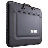 """Thule Gauntlet 3.0 TGSE2253K do 13"""" černé - Pouzdro na notebook"""