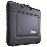 """Thule Gauntlet 3.0 TGAE2253K do 13"""" černé - Brašna na notebook"""