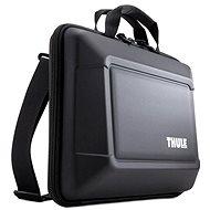"""Thule Gauntlet 3.0 TGAE2254K do 15"""" černé - Brašna na notebook"""