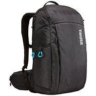 Thule Aspect TAC106K - Backpack