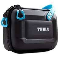 Thule Legend pro GoPro malé černé - Pouzdro pro digitální kameru