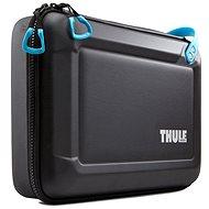 Thule Legend pro GoPro velké černé - Pouzdro pro digitální kameru
