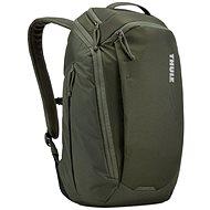 Thule EnRoute TL-TEBP316 armádní zelená - Batoh na notebook