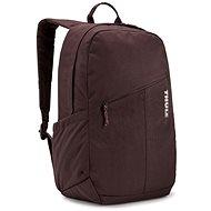 Thule Notus batoh 20 L TCAM6115 - Blackest Purple - Batoh na notebook
