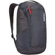 Thule EnRoute™ batoh 14L TEBP313A - asfaltově černý - Batoh na notebook