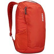 Thule EnRoute™ batoh 14L TEBP313R - rooibos - Batoh na notebook