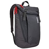 Thule EnRoute™ batoh 20L TEBP315A - asfaltově černý - Batoh na notebook