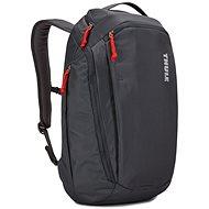 Thule EnRoute™ batoh 23L TEBP316A - asfaltově černý - Batoh na notebook