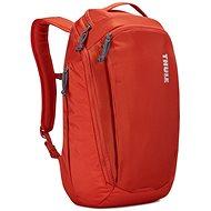 Thule EnRoute™ batoh 23L TEBP316R - rooibos - Batoh na notebook