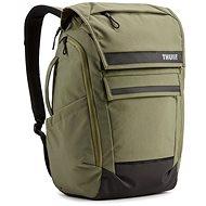 Batoh na notebook Thule Paramount batoh 27 l PARABP2216 - olivínový