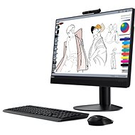 Lenovo ThinkCentre M920z Touch