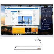 Lenovo IdeaCentre A340-22IWL White - All In One PC