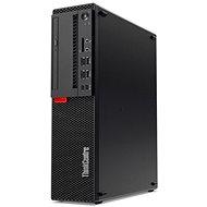 Lenovo ThinkCentre M710s SFF - Počítač