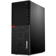 Lenovo ThinkCentre M720t Tower
