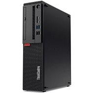 Lenovo ThinkCentre M75s SFF - Počítač