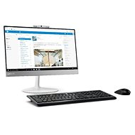 Lenovo V410z White - All In One PC