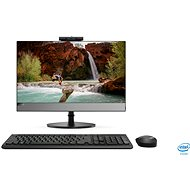 Lenovo V530-22ICB Black - All In One PC