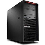 Lenovo ThinkStation P320 Tower - Pracovní stanice