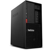 Lenovo ThinkStation P330 Tower Gen 2