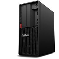 Lenovo ThinkStation P330 Tower Gen 2
