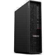 Lenovo ThinkStation P340 SFF
