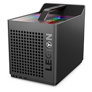 Lenovo Legion C730-19ICO - Gaming PC