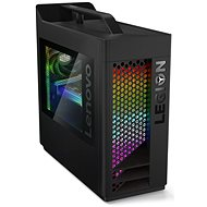 Lenovo Legion T730-28ICO - Gaming PC