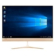 Lenovo IdeaCentre 520S-23IKU Gold - All In One PC