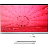 Lenovo IdeaCentre 3 24ARE05 White - All In One PC