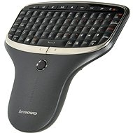 Lenovo Multimedia Remote with Keyboard N5902A - Klávesnice
