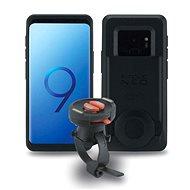 TigraSport FitClic Neo Bike Kit Samsung Galaxy S8/S9 - Držák na mobilní telefon