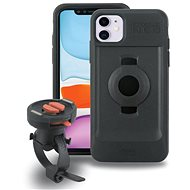 TigraSport FitClic Neo Bike Kit iPhone 11