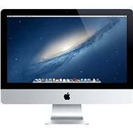 "iMac 21.5"" CZ - All In One PC"