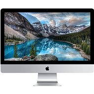 "iMac 21.5"" Retina 4K CZ - All In One PC"