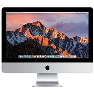 """iMac 21.5"""" Retina 4K CZ - All In One PC"""