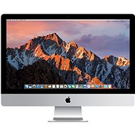 "iMac 21.5"" CZ Retina 4K 2017 - All In One PC"