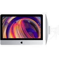 "iMac 21.5"" CZ Retina 4K 2020 s VESA adaptérem s num - All In One PC"