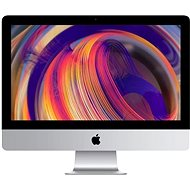 "iMac 21.5"" CZ Retina 4K 2019 - All In One PC"