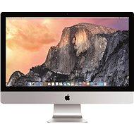 """iMac 27"""" CZ Retina 5K 2017 - All In One PC"""