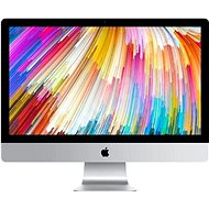 """iMac 27"""" CZ Retina 5K 2020 s Nanotexturou a s num - All In One PC"""