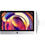"iMac 27"" US Retina 5K 2019 s VESA adaptérem - All In One PC"
