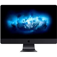 iMac Pro CZ 2019 - All In One PC