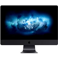 iMac Pro CZ - All In One PC