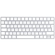 Apple Magic Keyboard SK Layout - Klávesnice