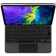 "Apple Magic Keyboard iPad Pro 11"" 2020 US English - Klávesnice"