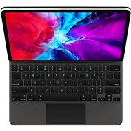 "Apple Magic Keyboard iPad Pro 12.9"" 2020 International English - Pouzdro na tablet"