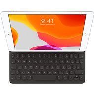 Apple Smart Keyboard iPad 10.2 2019 a iPad Air 2019 CZ - Pouzdro na tablet