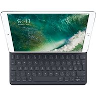 Apple Smart Keyboard iPad 10.2 2019 a iPad Air 2019 SK - Pouzdro na tablet