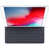 Apple Smart Keyboard iPad 10.2 2019 a iPad Air 2019 International English - Pouzdro na tablet