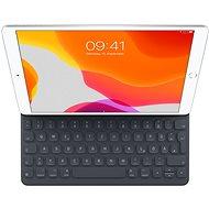Klávesnice Apple Chytrá klávesnice pro iPad (7th generace) and iPad Air (3rd generace) - Německá